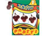 Jackpot invites1 thumb155 crop
