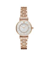 Emporio Armani Watch sample item