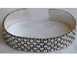Handmade hiburim b bracelet thumb155 crop