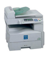 Refurbished Ricoh 1515 Black and White Copier - $533.50
