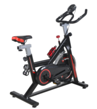 33LB Flywheel Office Home Indoor Fitness Spinning Exercise Bike - Free d... - $199.98