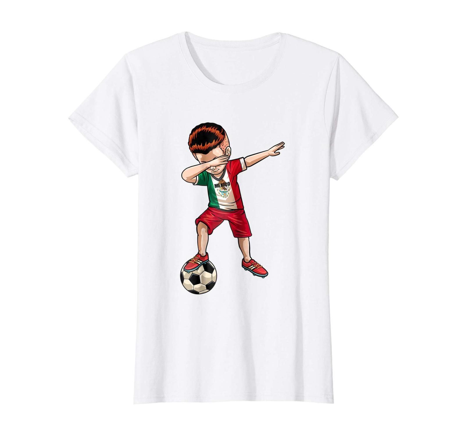 6896c379717 Brother Shirts - Dabbing Soccer Boy Mexico and 50 similar items.  A1zdawwgrcl. cla 7c2140 2000 7c81rb8sefw6l.png 7c0 0 2140 2000 0.0 0.0  2140.0 2000.0