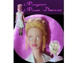 Rayna rose dream thumb155 crop