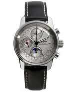 Zeno Watch Basel  Men 6557VKL-g3 (6665) - $2,376.93