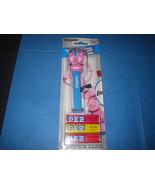 Pez Energizer Bunny Pez Dispenser with 3 Pez Ca... - $5.38