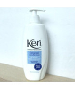 Keri Original Daily Dry Skin Therapy Lotion 15oz OLD FORMULA last one Ne... - $31.87