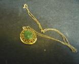 Jade111 thumb155 crop