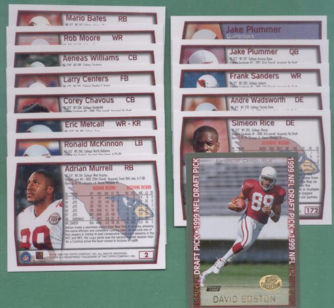 99toppscardinals