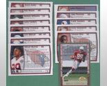 99toppscardinals thumb155 crop