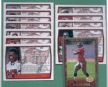 99toppsbuccaneers thumb155 crop
