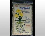 Hydrobaggie thumb155 crop