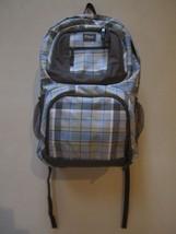 Thirty one 31 Backpack large laptop organizing ... - $39.99