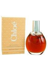 Chloe By Karl Lagerfeld For Women. Eau De Toilette Spray 3.0 Oz - $35.27
