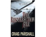 Book the resurrection file thumb155 crop