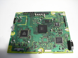 tnpa3903   dg  board    for  panasonic  th-42pd60u - $19.99