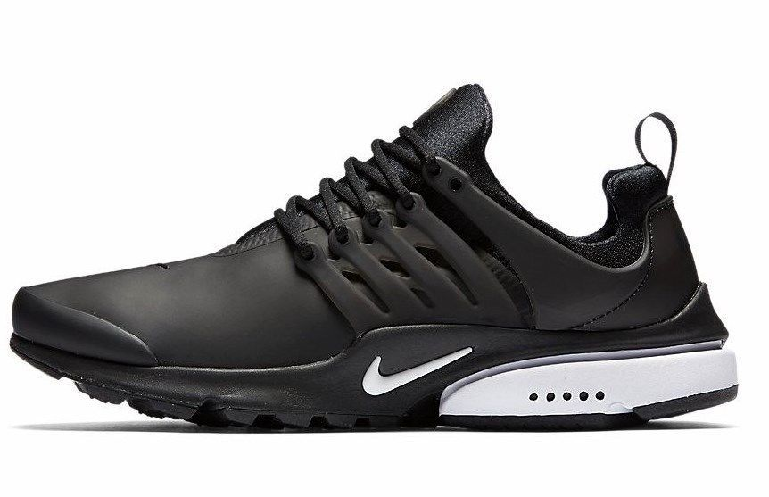 f46f444c2dc Nike Air Presto Utility Low Shoes and 50 similar items. 57