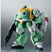 Bandai Tamashii Nations Sgt. Frog Kerororobo UC Keroro Spirits Action Fi... - $52.46