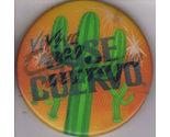Button cince de mayo thumb155 crop