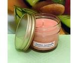 Cucumber cantaloupe small jelly jar 2 300 thumb155 crop
