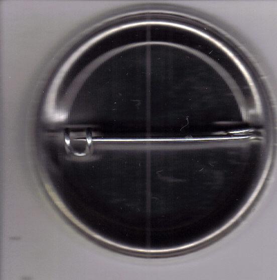 FLINTSTONES The First 30 Years 1990  Pinback Button