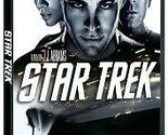 Star trek dvd 2009 1 thumb155 crop