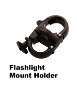 Travel Kits 360 Free Rotation Bike Cycling MTB accessories Flashlight Mo... - $2.52