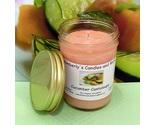 Cucumber cantaloupe jelly jar 2 300 thumb155 crop