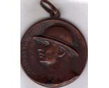Medal al fante thumb155 crop