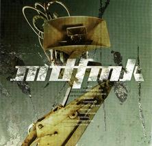 Mdfmk thumb200