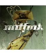 MDFMK - MDFMK 2000 CD Rare Advance Promo - $10.00