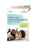 Improving Communication in Your Marriage by Barbara Rosberg and Gary Ros... - $5.00