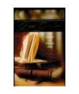 Dear Graduate : Letters of Wisdom by Charles R. Swindoll (1999, Hardcover) - $5.00