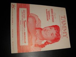 Sheet_music_tammy_tammy_and_the_bachelor_debbie_reynolds_1957_northern_01_thumb200