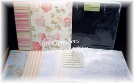 Wedding scrap tote album kit thumb200