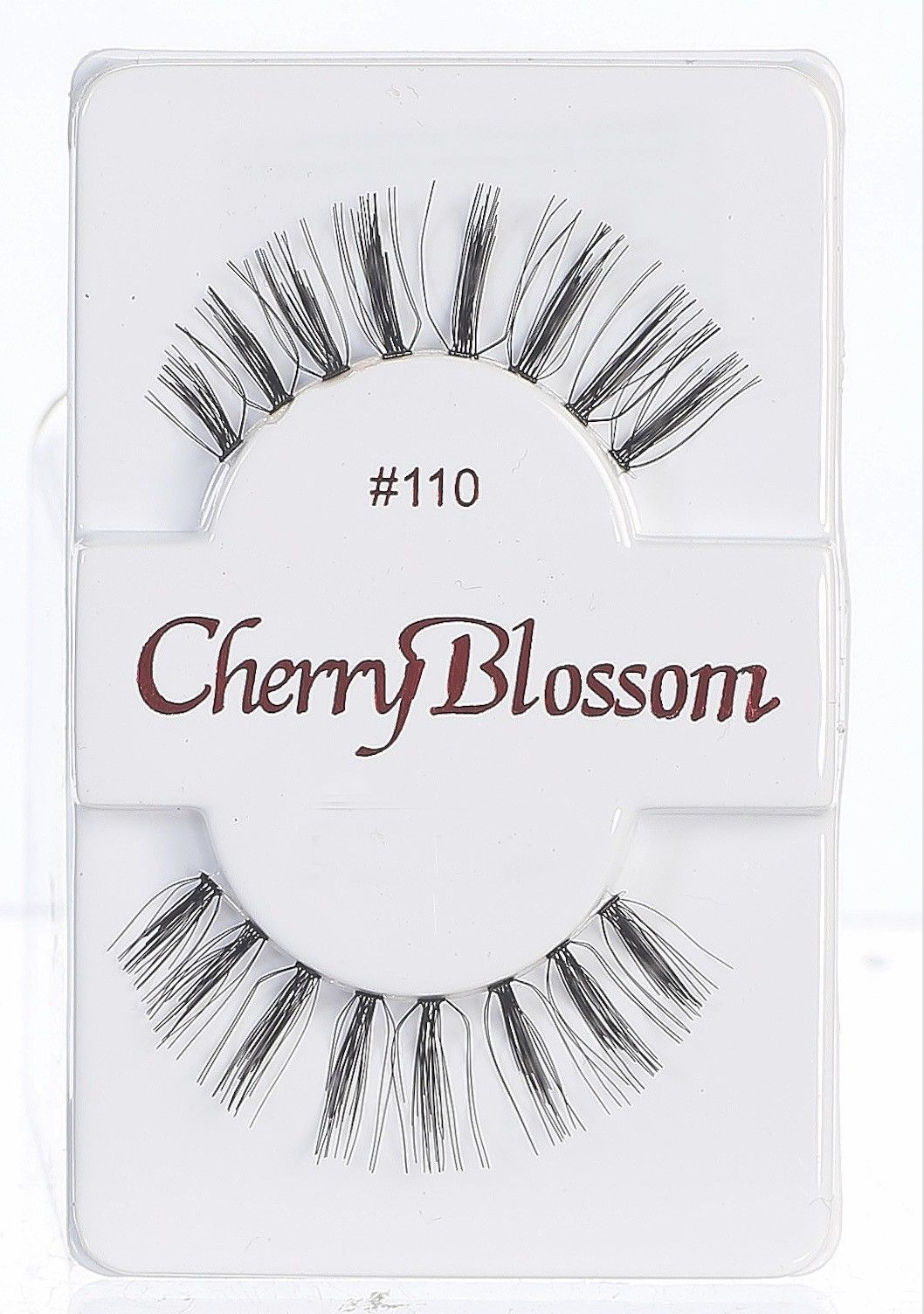 da00999b48b Cherry Blossom Eyelashes Model# 110 -100% and 50 similar items