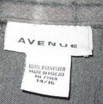 Ave2 thumb200