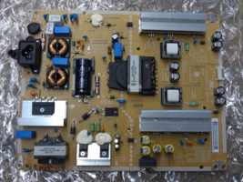 EAY63689102 Power Supply Board From LG 49LX570H-UA BUSYLJR LCD TV - $34.95