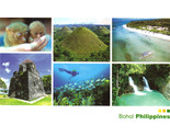 Phil postcard bohol thumb155 crop