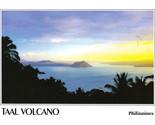 Phil postcard taal thumb155 crop