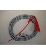Festo Proximity Switch SMEO-1-LED-24 - $28.00