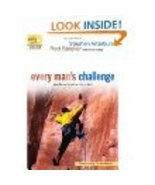 Every Man's Challenge : How Far Are You Willing to Go for God? by Fred... - $5.00