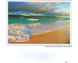 Phil postcard dinaran thumb155 crop