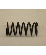 Leadwell Tool Holder Spring 2700001000 - $1.50