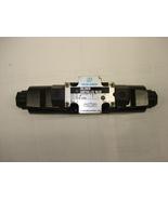 Taicin-Daikin Solenoid Control Valve KSO-G02-2CP-10 - $221.00