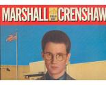Marshall chrenshaw field day thumb155 crop
