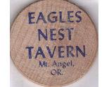 Wood eagles nest thumb155 crop
