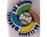 Mundial pin thumb155 crop