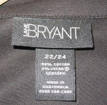Byrant3 thumb200