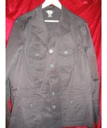Womens Lane Bryant Winter Jacket Coat Dry Cleaned 22/24 - $30.00