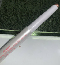 Mally Eye Shadow Stick 0.06 oz  / 1.6 g Color Firework .Made In Italy - $27.84